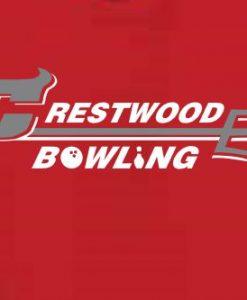 Crestwood Bowling 2018