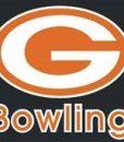 green bowling logo