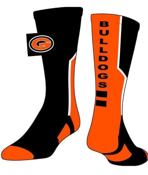 1719 socks