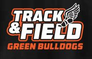 2019 Green Girls Track