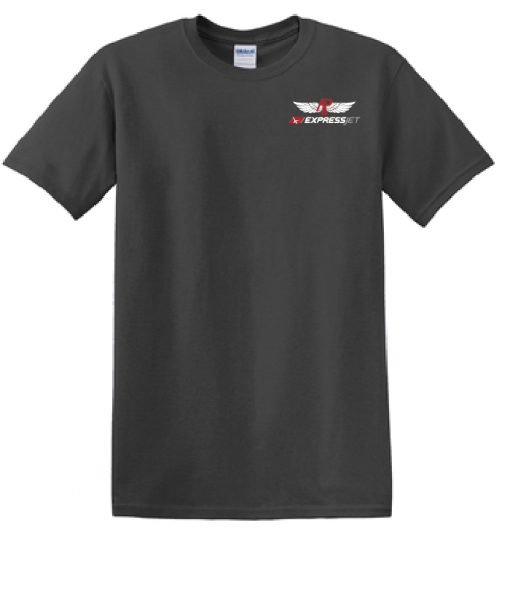 EXPRESS_JET_MERCH-03
