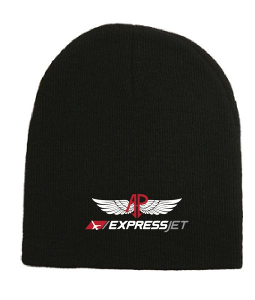 EXPRESS_JET_MERCH-08