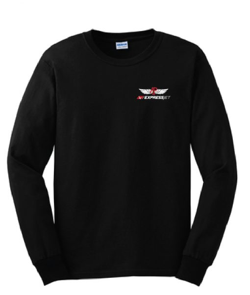 EXPRESS_JET_MERCH-13