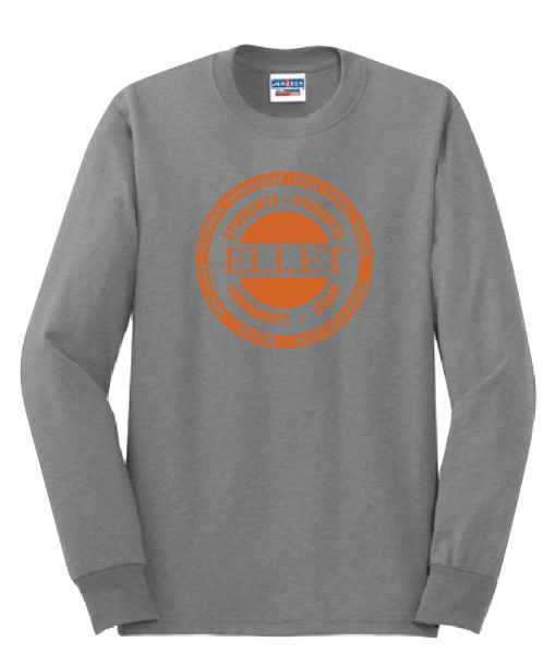 ELLET_TEACHERS_MERCH-04