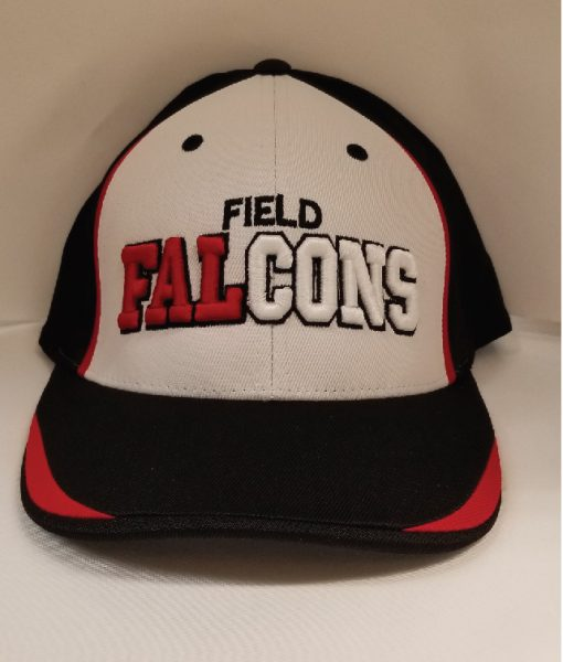 FIELD_SOFTBALL_MERCH-11