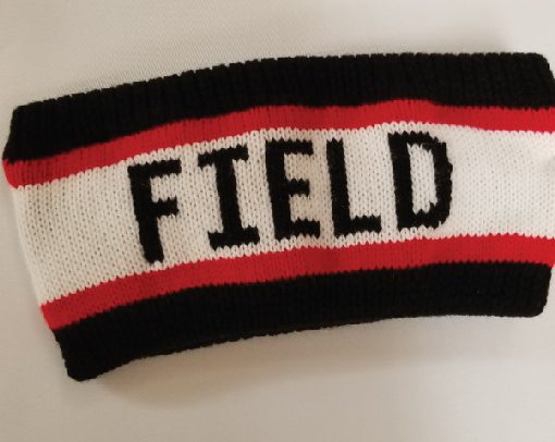 FIELD_SOFTBALL_MERCH-12