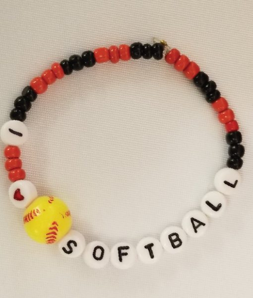 FIELD_SOFTBALL_MERCH-13