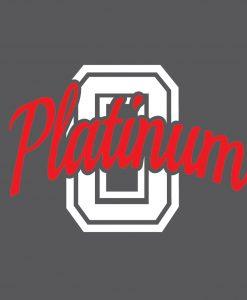 2020 Ohio Platinum