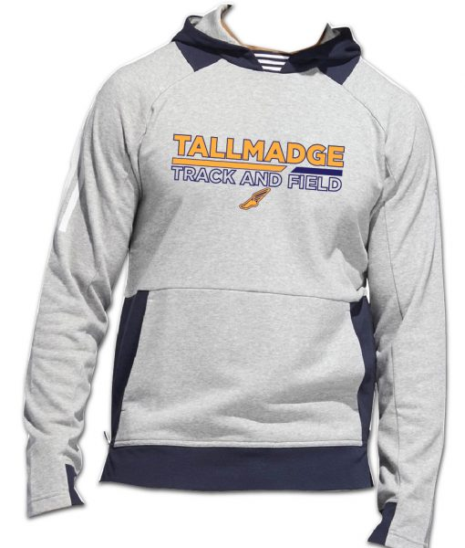 TALLMADGE_TRACK_AND_FIELD_2019_merch-03