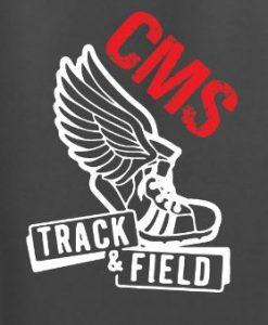2019 Crestwood Track
