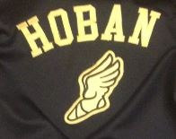 Hoban Track Orders Due March 12th. Jackets will be delivered to Hoban to be handed out at practice before the 1st meet.