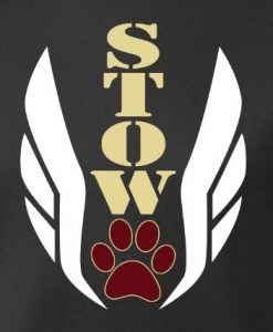 2019 Stow Track and Field