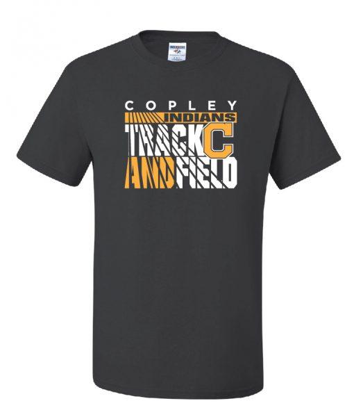 COPLEY_TRACK_MERCH1-05