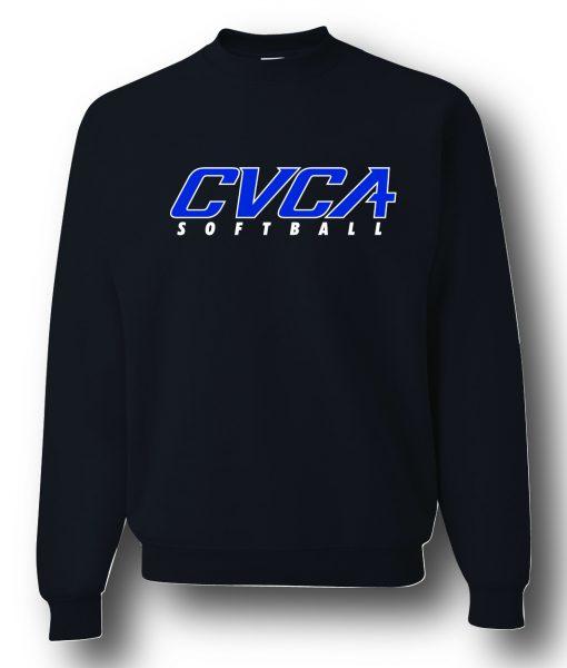 FC0054_CVCA_SOFTBALL_CREW-01