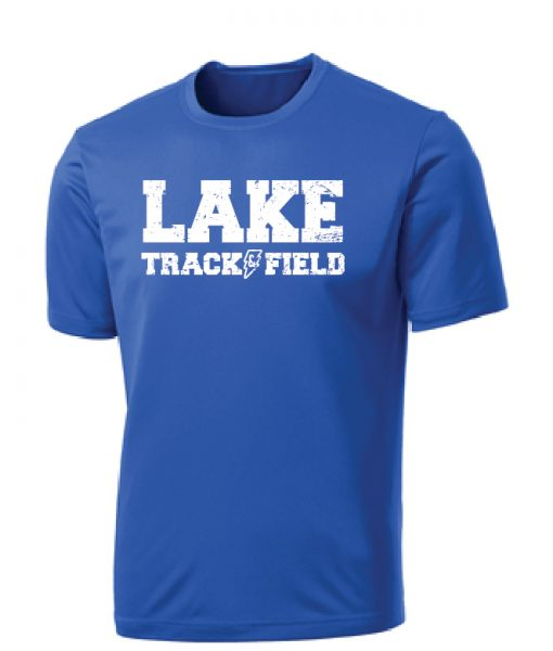 LAKE_MIDDLE_SCHOOL_TRACK_MERCH-03