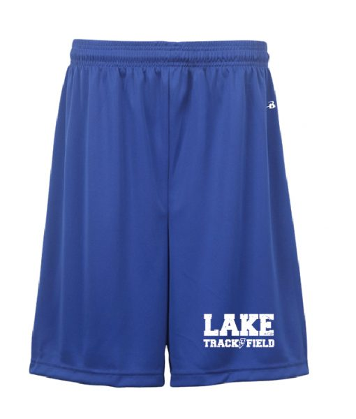 LAKE_MIDDLE_SCHOOL_TRACK_MERCH-04