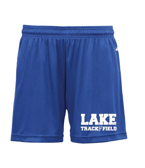 LAKE_MIDDLE_SCHOOL_TRACK_MERCH-07