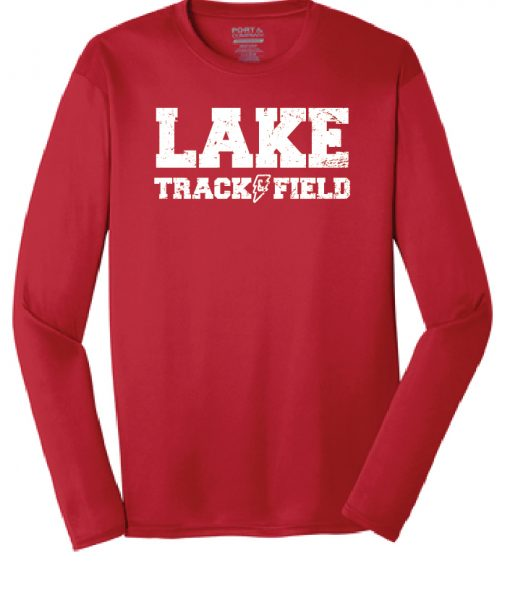 LAKE_MIDDLE_SCHOOL_TRACK_RED-03