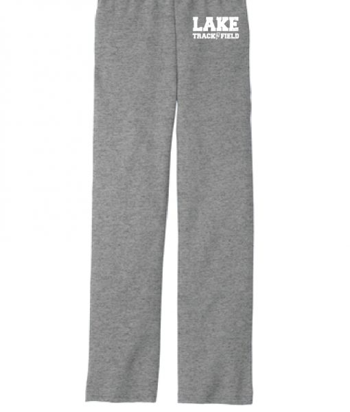 LAKE_MIDDLE_SCHOOL_TRACK_SWEATPANTS-04