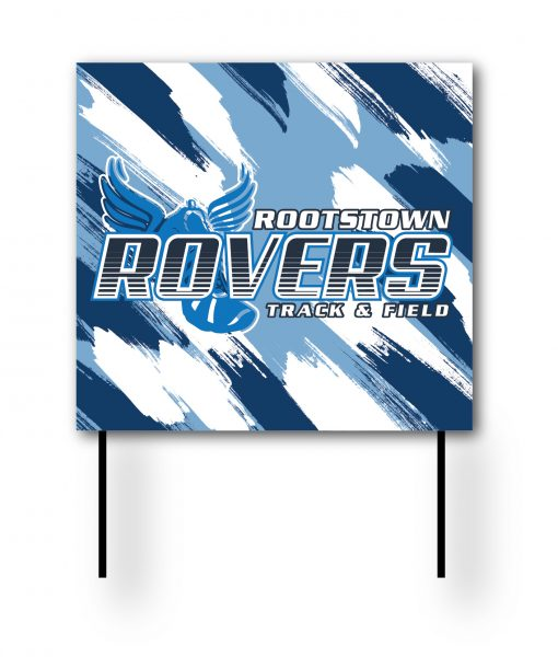 ROOTSTOWN_TRACK_yardsign-03
