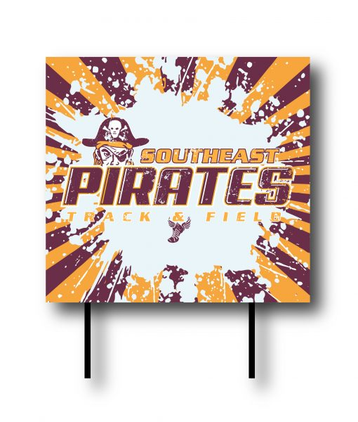 SOUTHEAST_PIRATES_SIGN_BLANKET-02