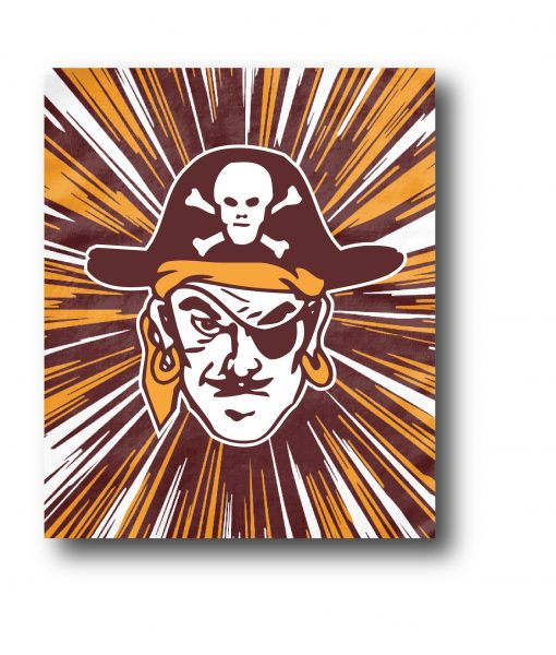 SOUTHEAST_PIRATES_SIGN_BLANKET-03