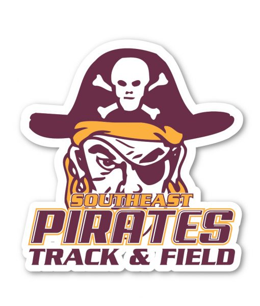 SOUTHEAST_PIRATES_TRACK-04