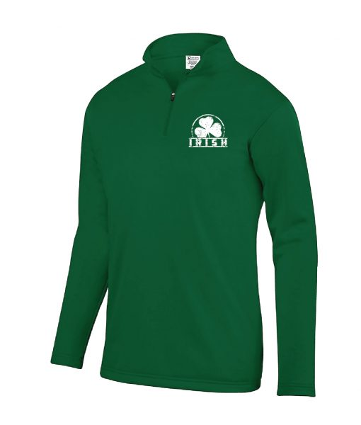 ST_DE_PAUL_SPIRITWEAR_MERCH-16