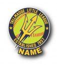 FC00163_TALLMADGE_LITTLE_LEAGUE_2019-09