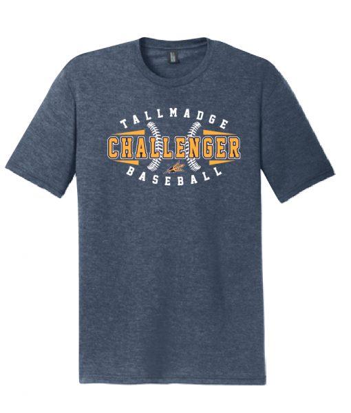 FC00169_TALLMADGE_CHALLENGER_2019-45