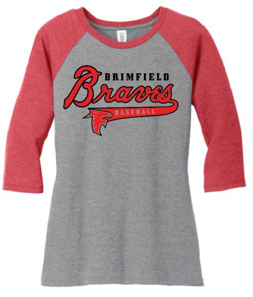 FC00183_BRIMFIELD_BRAVES-02
