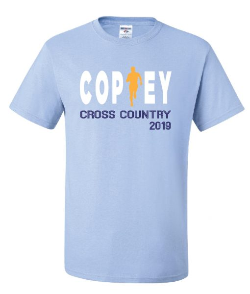 3763_COPLEY_CC_3COL_FF_BOYS_MERCH-05