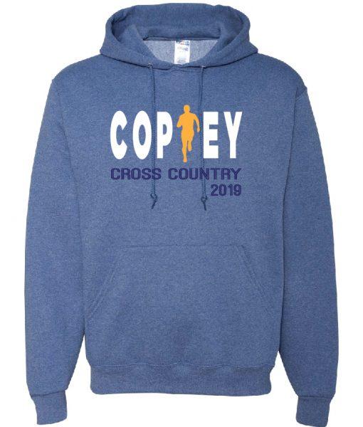 3763_COPLEY_CC_3COL_FF_BOYS_MERCH-06