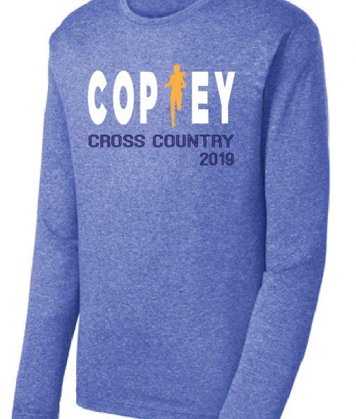 3763_COPLEY_CC_3COL_FF_GIRLS_MERCH-06