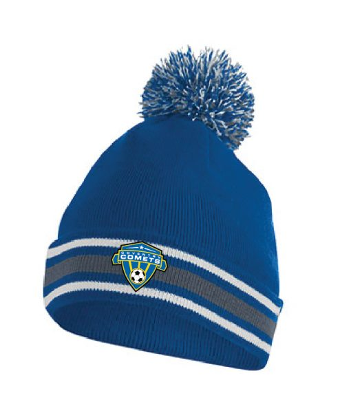 3853_COVENTRY_SOCCER_MERCH-10