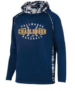 2019 Tallmadge Challenger 2
