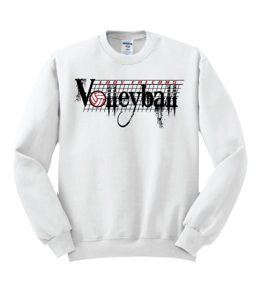FIELD_VOLLEYBALL_2019-03