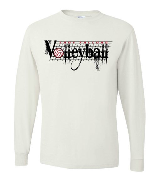 FIELD_VOLLEYBALL_2019-10