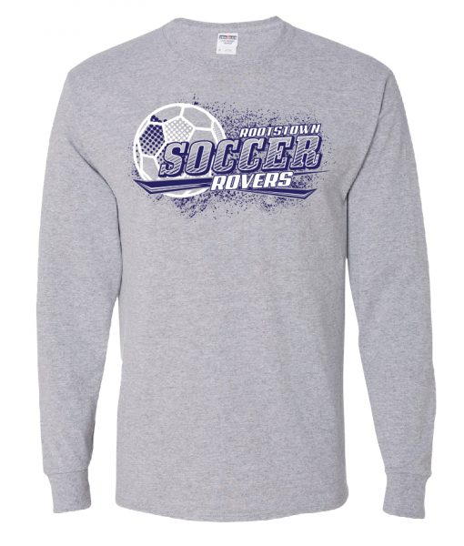 ROOTSTOWN_ROVERS_SOCCER_MERCH-02