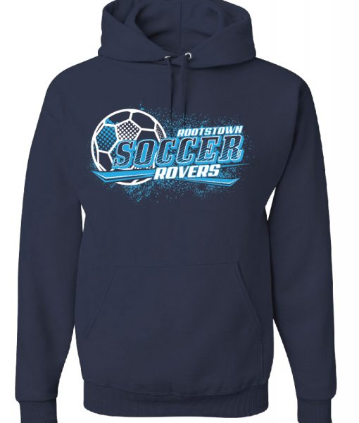 ROOTSTOWN_ROVERS_SOCCER_MERCH-05