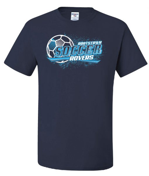 ROOTSTOWN_ROVERS_SOCCER_MERCH-07