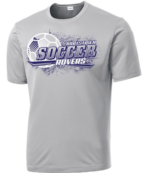 ROOTSTOWN_ROVERS_SOCCER_MERCH-09