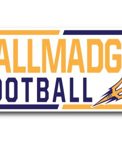 2019 Tallmadge Youth Football/Cheer