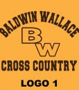 3813_BALDWIN_WALLACE_CROSS_COUNTRY_2COL_FF_LOGOS-05