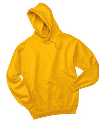 5050 hoodie