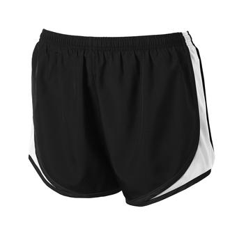 ladies run shorts