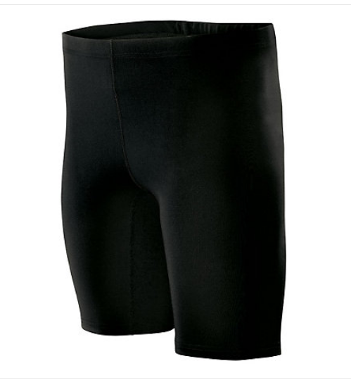 mens tight shorts