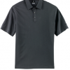 nike dri fit polo