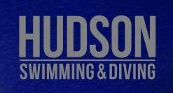 2019 Hudson Swim and Diving
