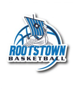 2019 Rootstown Boys Basketball